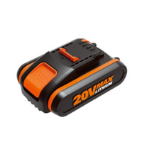 WORX 威克士 WA3551 锂电电池 20V