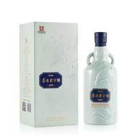 董酒 老字号 H3 54%vol 董香型白酒 500ml 单瓶装