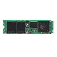 PLEXTOR 浦科特 M9PeGn NVMe M.2 固态硬盘 256GB (PCI-E3.0)