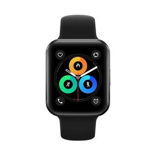 MEIZU 魅族 Watch 智能手表