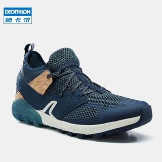 DECATHLON 迪卡侬 8539921 男女款运动鞋