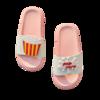 Gukoo 果壳 女士拖鞋 720044922686A