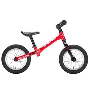 minipy 儿童平衡车