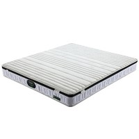 Kinhom 金海马 马尔代夫 偏硬护脊椰棕床垫 1.2m
