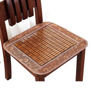 羞女情 麻将凉席坐垫 45*45cm