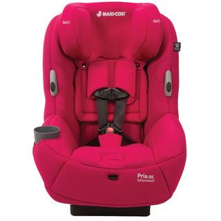 MAXI-COSI 迈可适 Pria 85 汽车儿童安全座椅 9月-12岁 哈瓦那粉