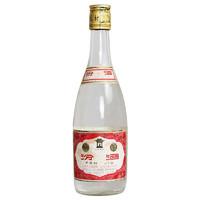 汾杏 汾酒 90年代中后期 53%vol 清香型白酒 500ml 单瓶装