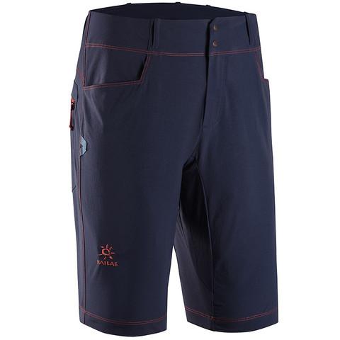 KAILAS 凯乐石 KG510314/KG520314 男女款速干短裤