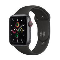 Apple 苹果 Watch SE 智能手表 GPS款 40毫米