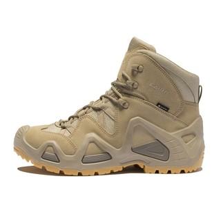 LOWA L310537  中性款登山靴