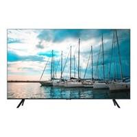 SAMSUNG 三星 UA43TU8000JXXZ 43英寸4K 液晶电视