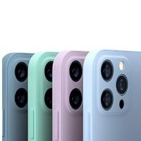 Snax 希诺仕 iPhone 11系列 手机壳