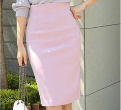金雨薇 JYW554 女士半身裙