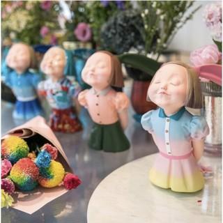 稀奇艺术-京东旗舰店 这里有你想要的文艺范和小可爱