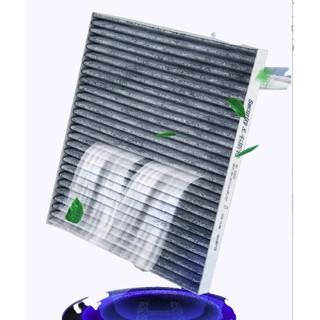 16日0点 : WESTER'S 韦斯特 MK-4080 活性炭空调滤芯