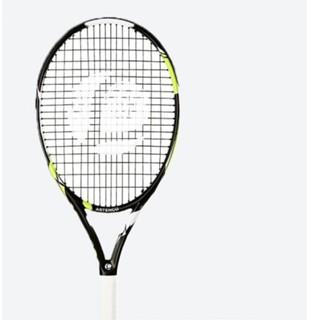 DECATHLON 迪卡侬 8354722 儿童款网球拍