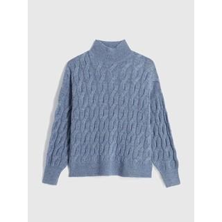 Gap 盖璞 000592185 女士针织衫