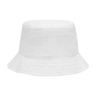 SKECHERS 斯凯奇 L220U039 男女同款渔夫帽