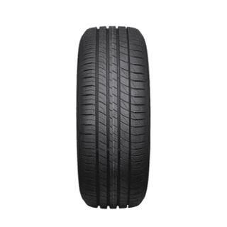 DUNLOP 邓禄普 轮胎 LM705 195/60R16 89H