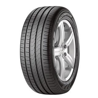Pirelli 倍耐力 23555R19AO S-VERDE 101W 汽车轮胎 SUV&越野型