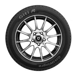 Giti 佳通轮胎 WINGRO 185/60R14 82H