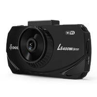 dod行车记录仪高清星光无光夜视单镜头停车监控LS400W stars wifi