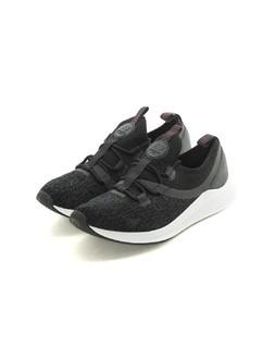 new balance LAZR系列 WLAZRMB 女款减震跑鞋