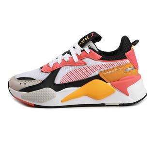 PUMA 彪马 RSX 36944919 男款休闲鞋