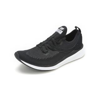 new balance FreshFoam WLAZRCB 女款运动跑鞋
