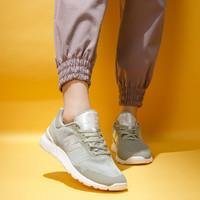 new balance WS515TXE 女款减震运动鞋