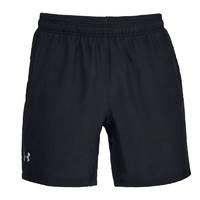 UNDER ARMOUR 安德玛 Speed Stride 1326568 男子运动短裤,超多6.2折商品汇总