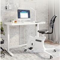 爆款清单:618书桌、办公椅怎么选?人体工学家具爆款推荐