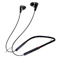 Lenovo 联想 SC03 无线蓝牙耳机