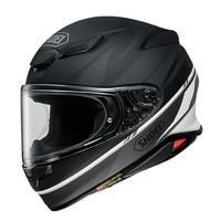 SHOEI Z8 头盔 NOCTURNE TC-5
