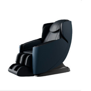 CHEERS 芝华仕 M2060 按摩椅 高级蓝