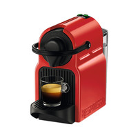 KRUPS 克鲁伯 Inissia 系列 C40 胶囊咖啡机