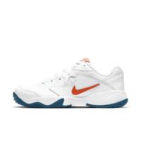 Court Lite 2 AR8836 男子硬地球场网球鞋