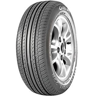 Giti 佳通轮胎 18565R15 88H Comfort 221 汽车轮胎
