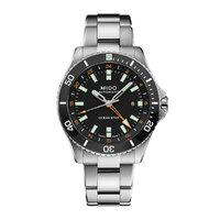 MIDO 美度 HM026.629.11.051.01  男士手表