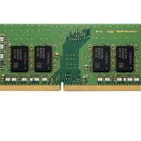 SAMSUNG 三星 DDR4 3200MHz 笔记本内存