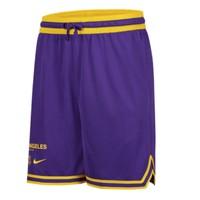 16日0点:NIKE 耐克 COURTSIDE CV5514 男士运动短裤