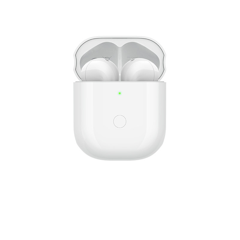 NetEase CloudMusic 网易云音乐 ME08 TWS 蓝牙耳机