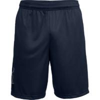 UNDER ARMOUR/安德玛 1306443 男子运动短裤