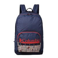 Columbia 哥伦比亚 UU0087 478 男女通用双肩包 30L