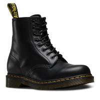 Dr.Martens 马汀博士 R11822600 1460经典8孔马丁靴