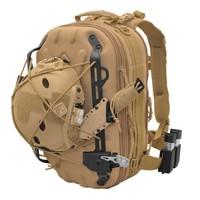 HAZARD4 Hazard4美国危机4战术双肩背包户外摄影包登山徒步多功能相机包
