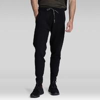 Levi's 李维斯 74476-0004 男士3D针织束脚裤