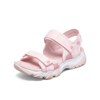 SKECHERS 斯凯奇 66666297 女款凉鞋
