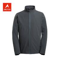 ARCTOS 极星 AGJD11311 远景 男士功能软壳夹克