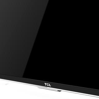 TCL D49A561U 液晶电视 49英寸 4K